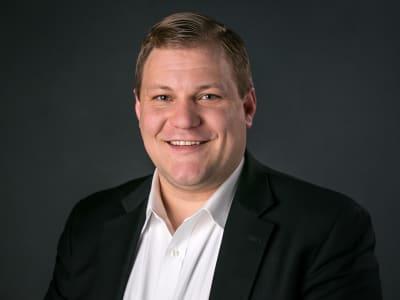 Todd Haselton