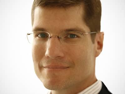 Stephen Schork