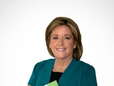 Gloria McDonough-Taub
