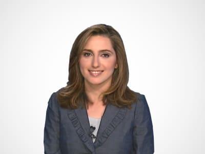 Natalie Erlich