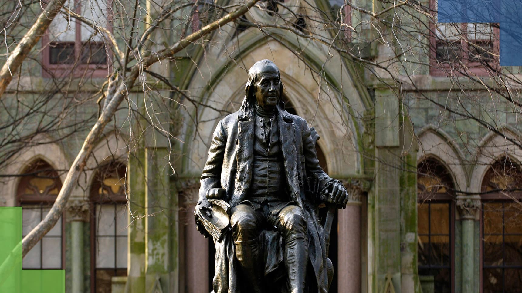 Walter Isaacson: Ben Franklin's timeless financial advice can be a wake-up call for Americans