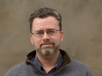 Matt Twomey