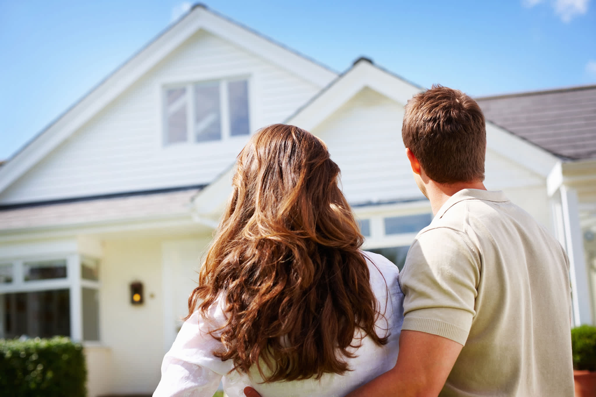 Image result for When Buying an Investment Property, Consider These Factors
