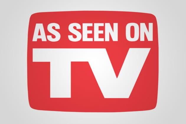 As Seen On Tv Success Stories