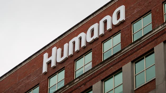 Humana Private Equity Firms Buy Kindred Healthcare For 4