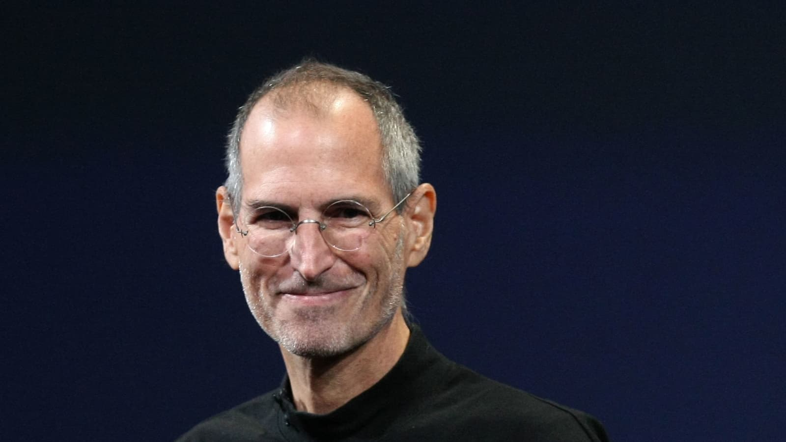 Steve Jobs: This is what it really takes to achieve great success