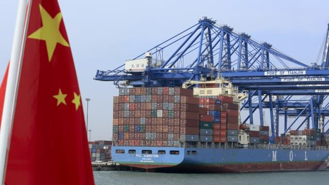 """Résultat de recherche d'images pour """"china, trade, export, vehicles, export, china"""""""
