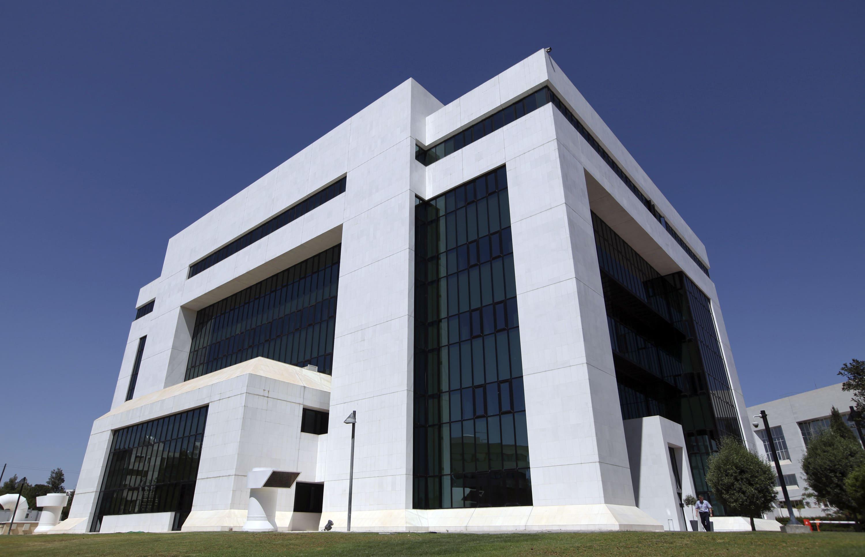 Bank of cyprus address nicosia betting ireland eurovision 2021 betting websites