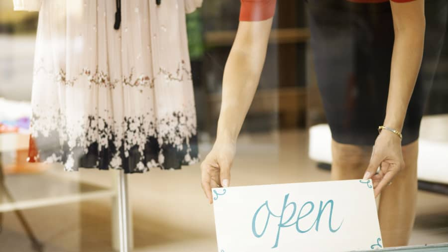 Small Business Growth Matters—The JOBS Act: One Year Later