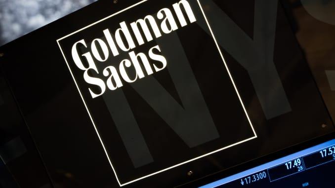 Ex-Goldman Sachs banker jailed in UK in Nigerian corruption case