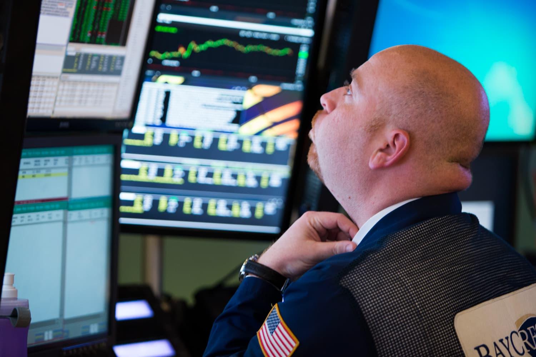 Gli utili delle società statunitensi potrebbero deludere, afferma l'economista