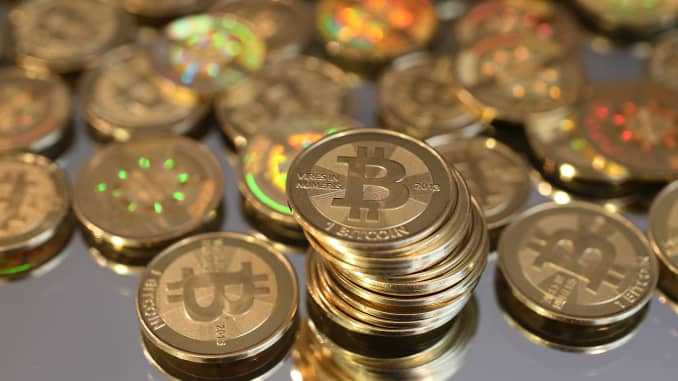100 bitcoins can you mine bitcoins with cpu
