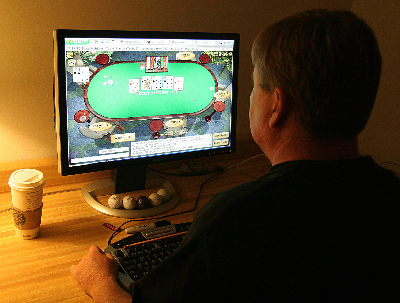 american casino episodes online