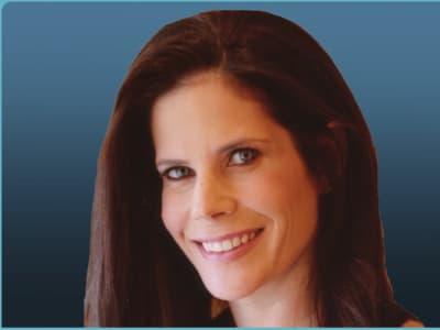 Stacey Widlitz