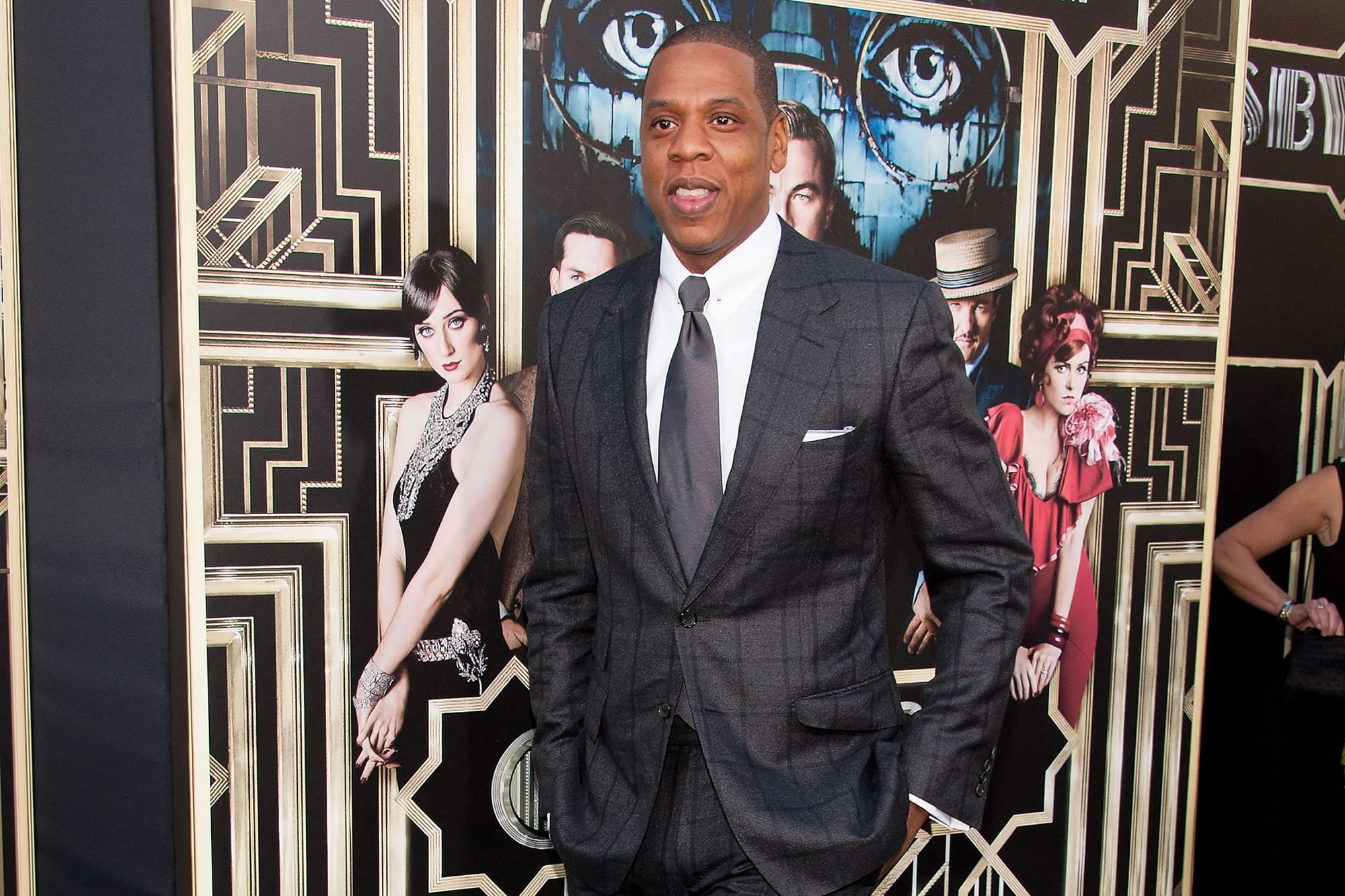 5 strategies that helped Jay-Z build an $800 million career