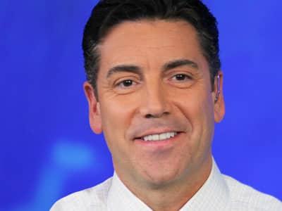 Steve Grasso