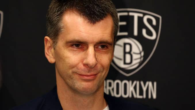 Brooklyn Nets owner seals potash deal
