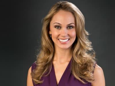 Kristen Scholer