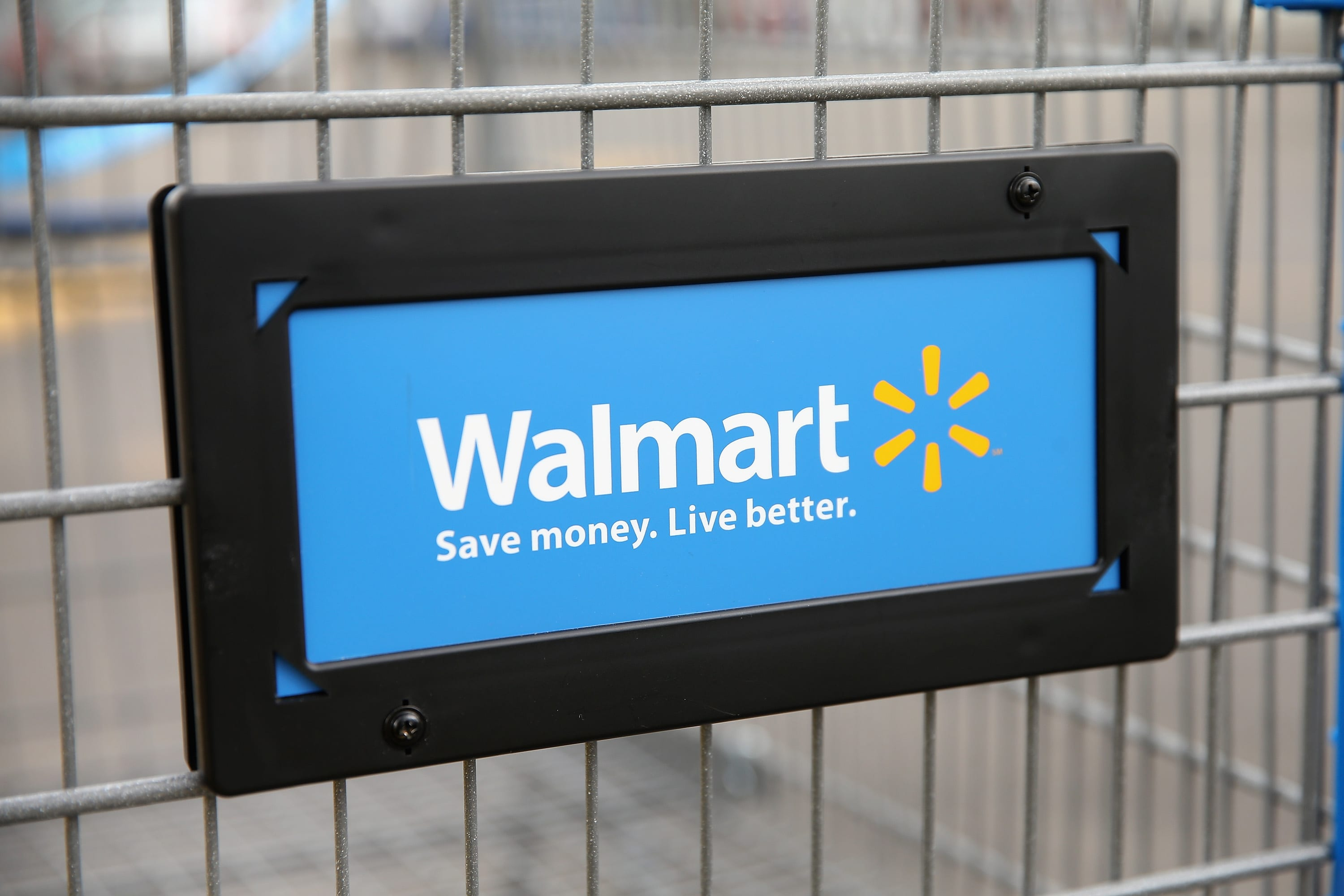 Wal-Mart response to pricing glitch not unusual, say experts