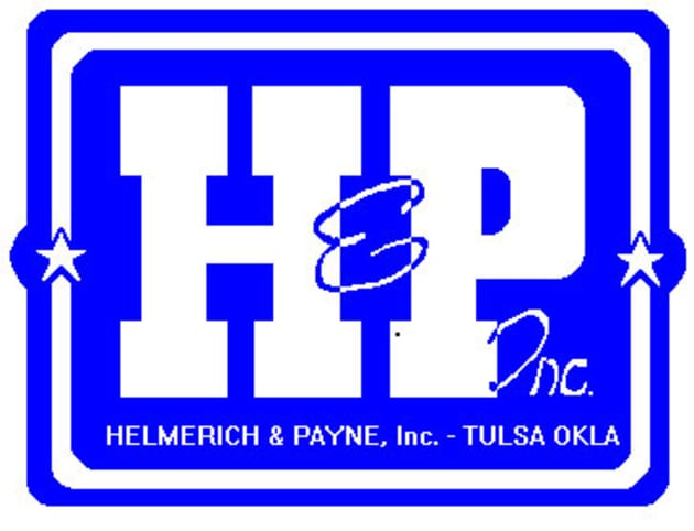 Helmerich & Payne, Inc  Invites You to Join Its First