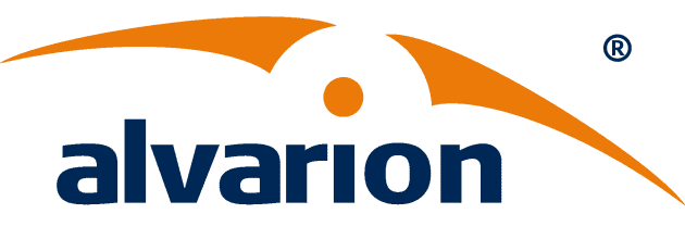 CORRECTION -- Alvarion (in Receivership) Provides Update on