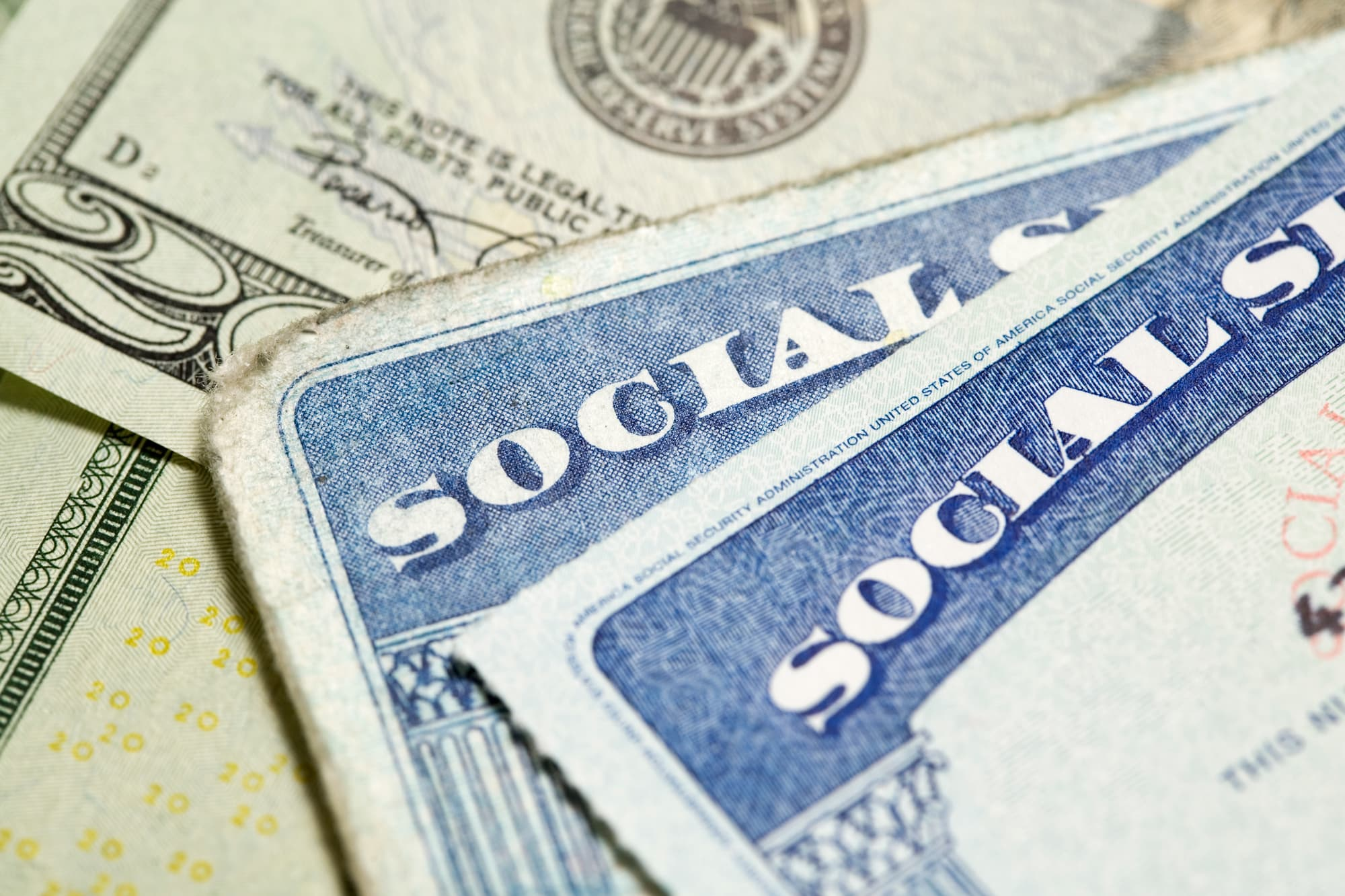 Steps to successfully apply for Social Security disability