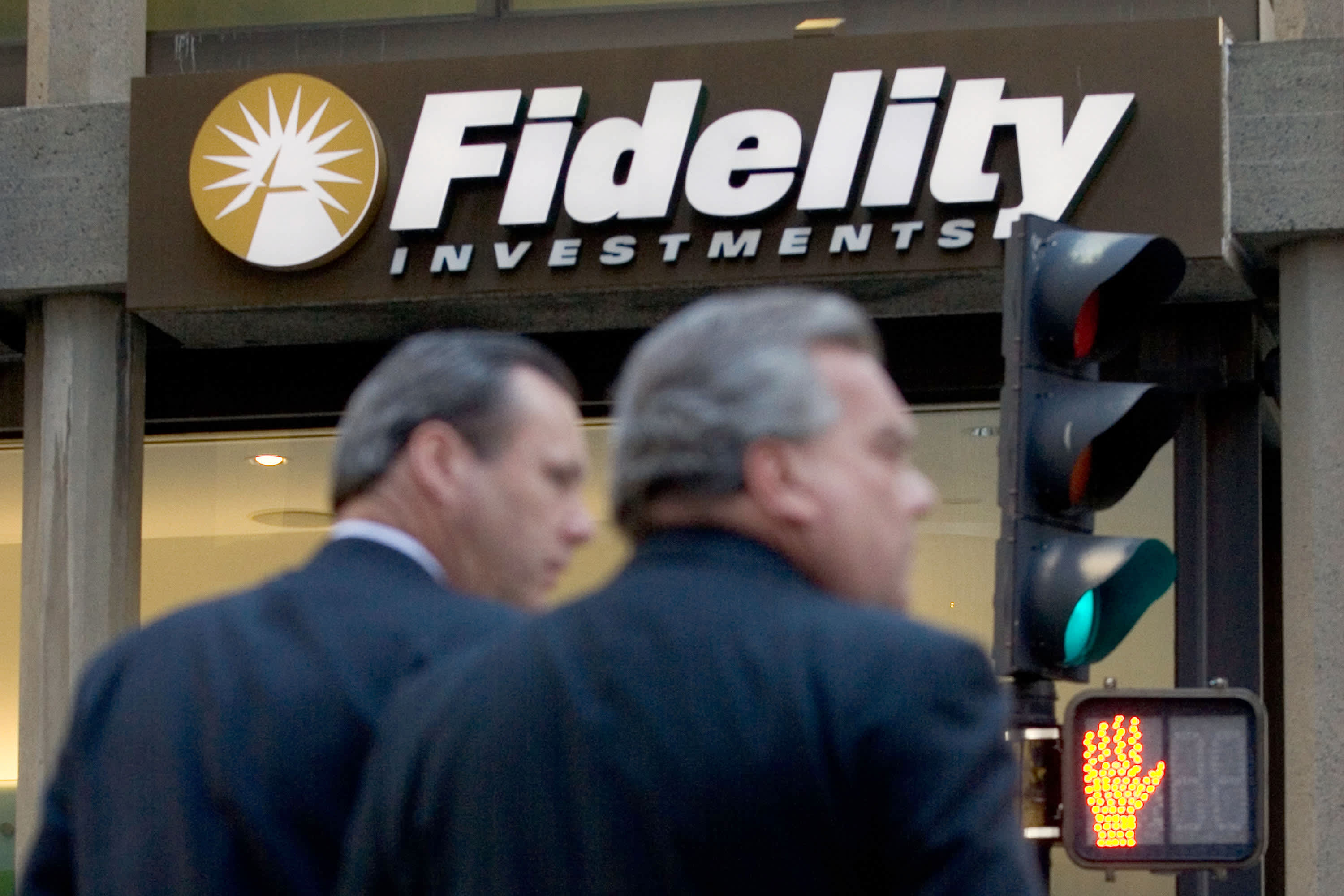 how to buy bitcoin in fidelity