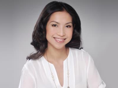 Li Anne Wong