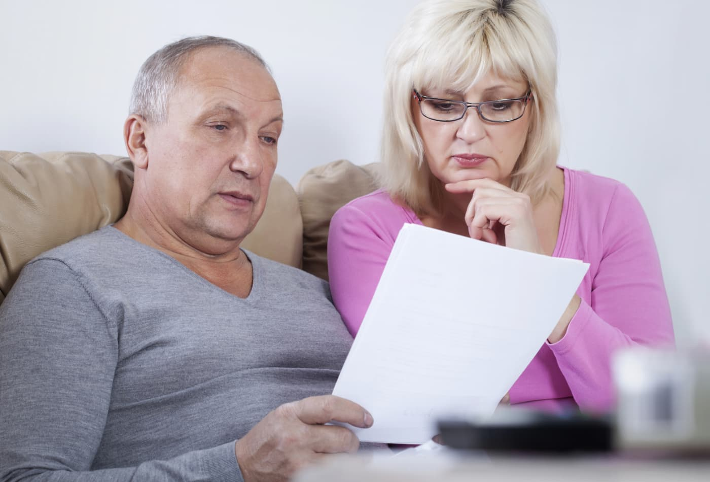 Delaying Social Security and looking for guaranteed income? Here's one option