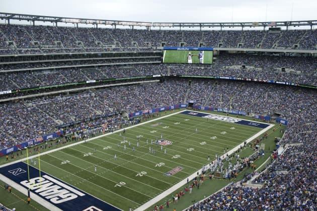 bb7ed36c7 Lehman sues Giants Stadium over interest-rate swaps