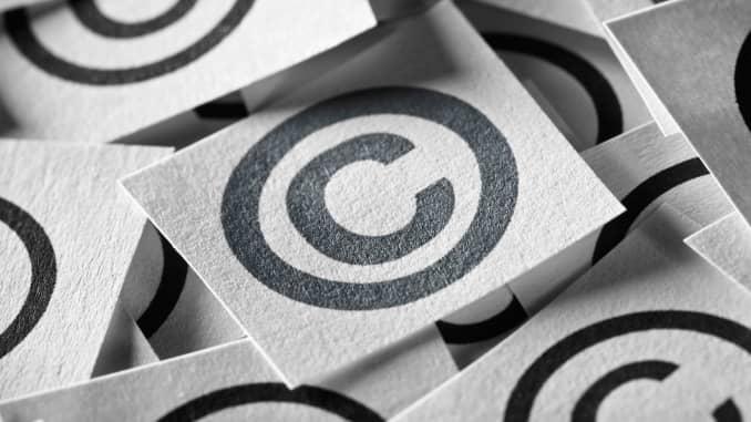 CNBC Explains: How copyrights become public domain