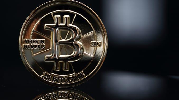Pitacoin - Get Free Bitcoin, Everyday