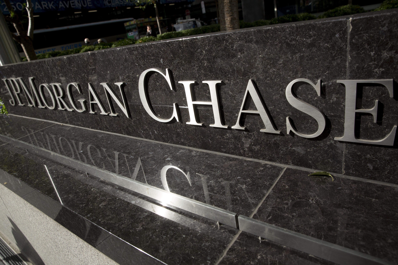 JPMorgan, NY, federal government reach $13 billion settlement