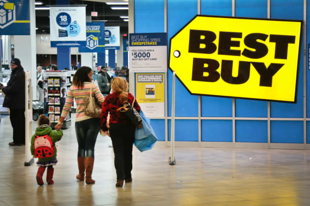 Best Rowing Machines 2020 Best Buy will sell spin bikes, rowers in over 100 stores by year's end