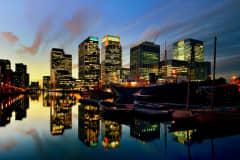 JPMorgan: These 'cheap' global stocks will beat Big Tech this year