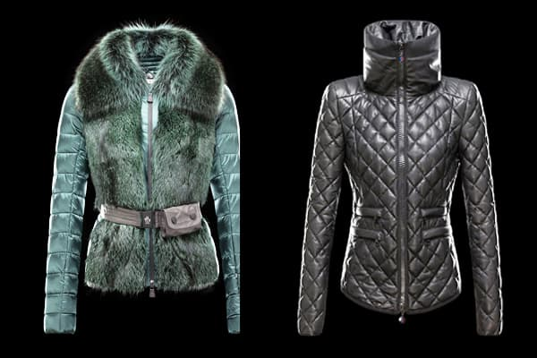 b0f79ca12 Moncler shares rise more than 40% on market debut
