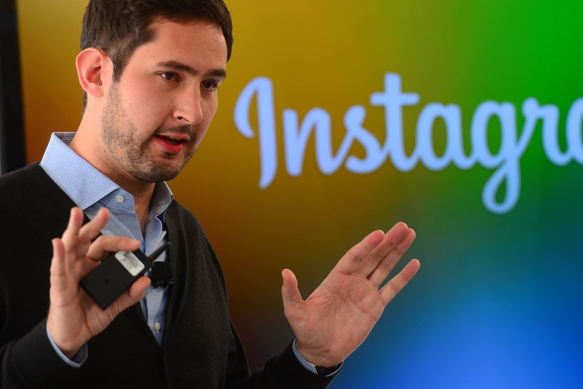 As calls grow to split up Facebook, employees who were there for the Instagram acquisition explain why the deal happened