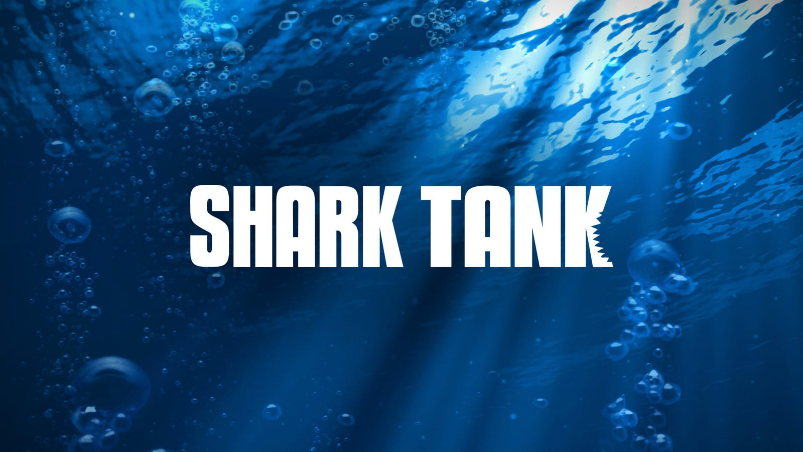 Shark Tank - About, Latest Clips, and Cast