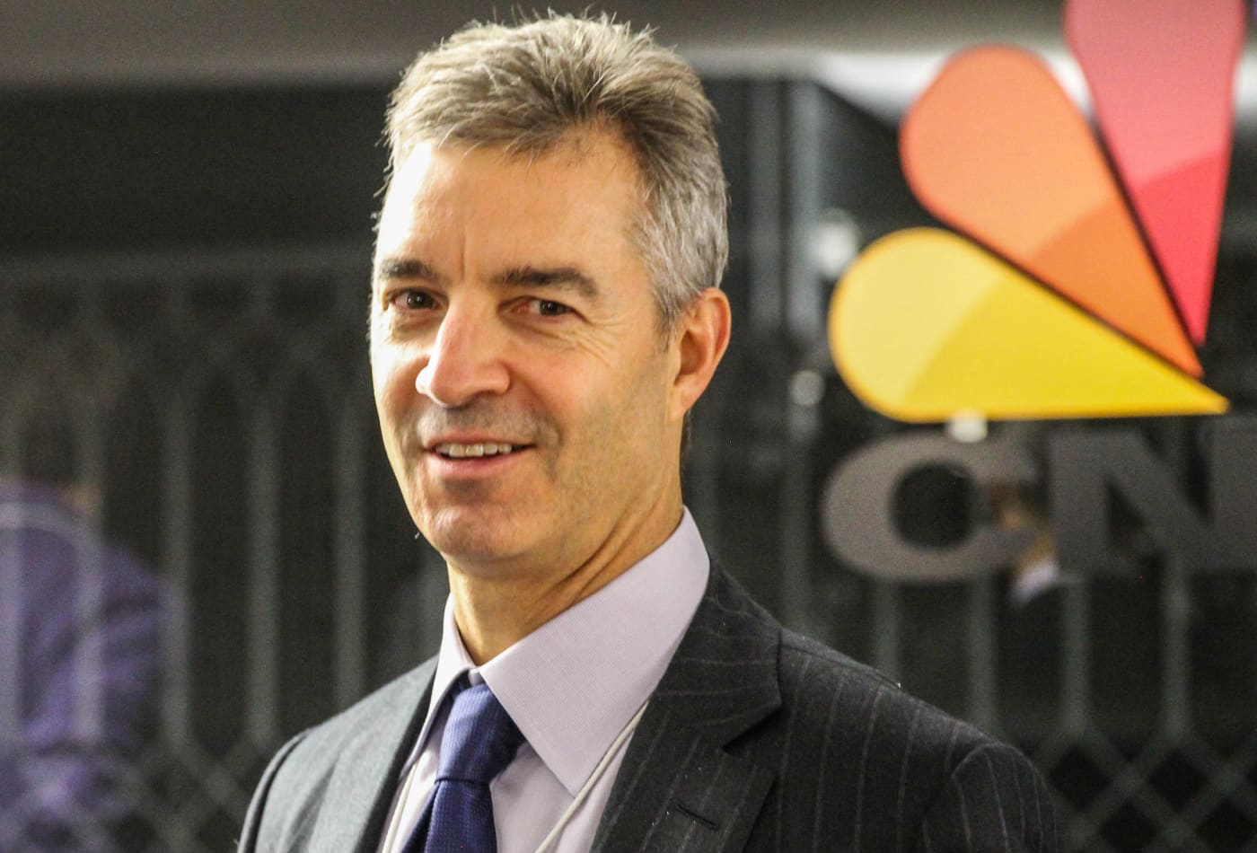 Third Point's Dan Loeb has big bets on newly public companies. Here are his top holdings