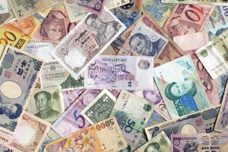 Reusable currencies 140128