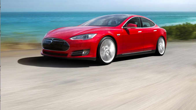 Tesla to offer $1 6 billion in convertible notes