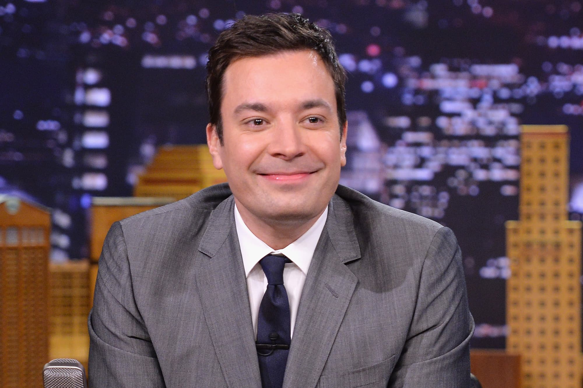 Top 4 Late Night Tv Hosts Make Millions Of Dollars A Year