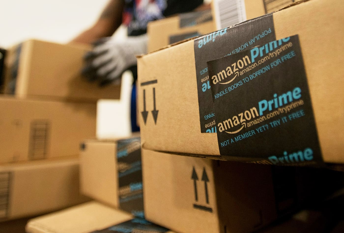 6 Amazon Prime Day deals on products I actually use every day