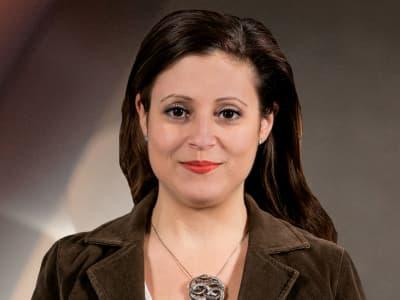 Josephine Bila