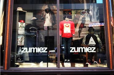 8f220d7163fc9 Shares of Zumiez tumble after shockingly weak guidance