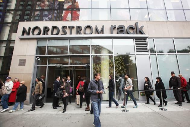 823c2bbec Nordstrom acquires 2 digital retail start-ups