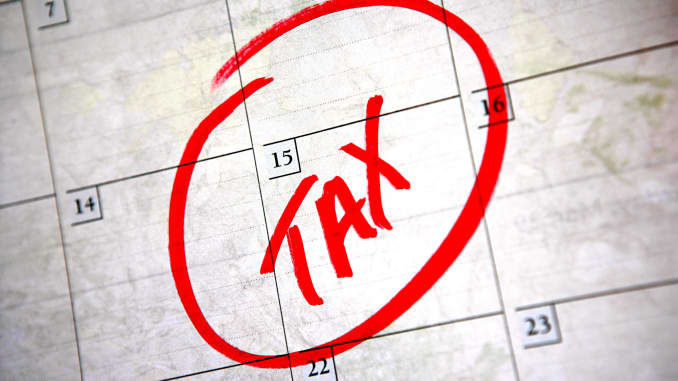 Red flags on your 2018 tax return could spark interest from