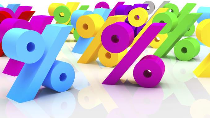 Adjusting your portfolio to beat rising interest rates