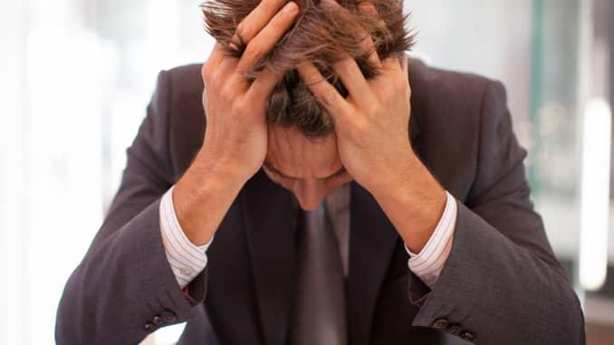 Financial Advisor Duties Fundamentals Explained
