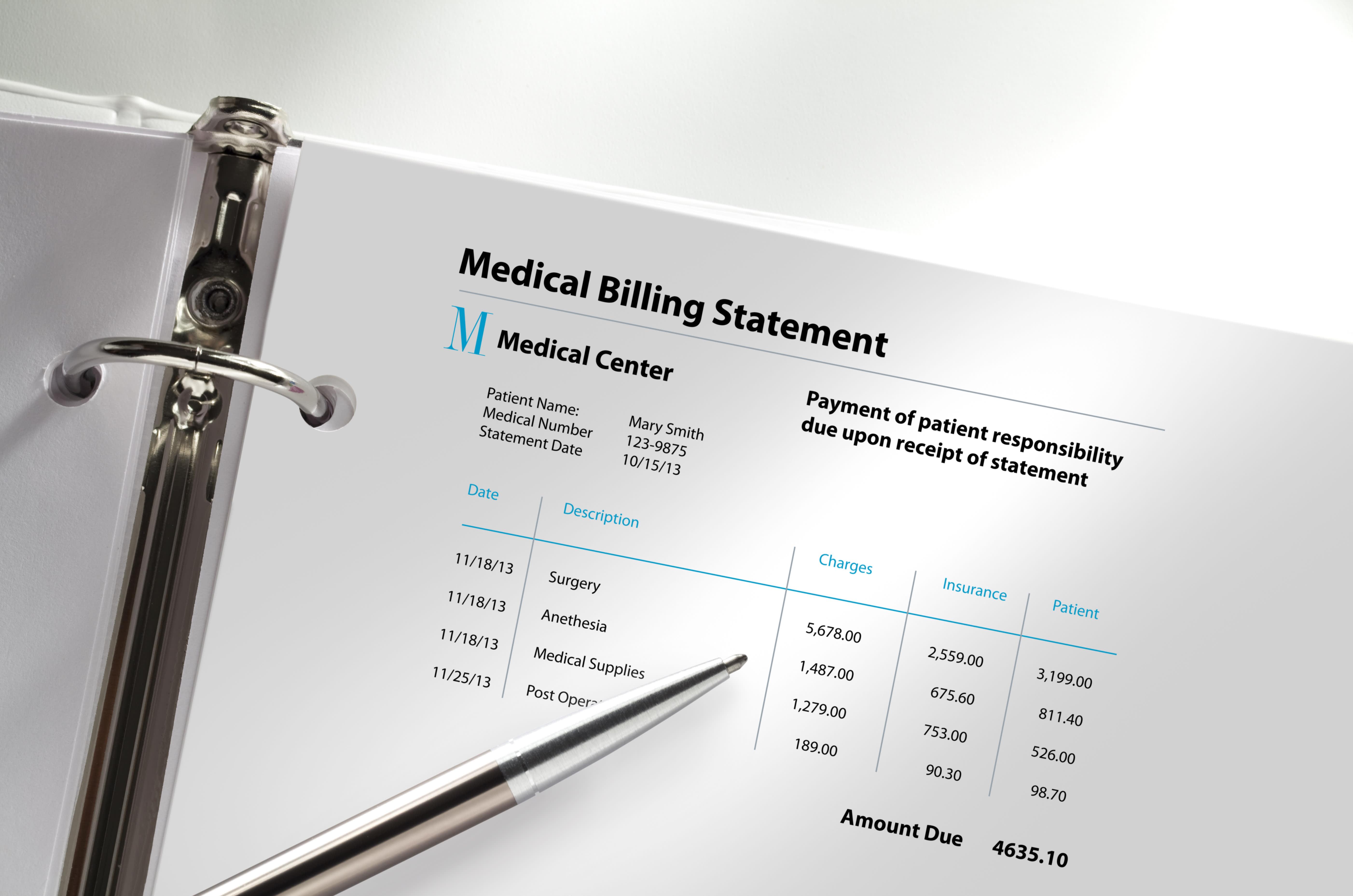 disclose buharis medical bill - HD5608×3716